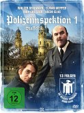 Polizeiinspektion 1 - Staffel 09 (3 Discs)