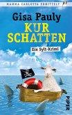 Kurschatten / Mamma Carlotta Bd.7 (eBook, ePUB)