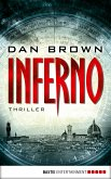 Inferno / Robert Langdon Bd.4 (eBook, ePUB)