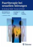 Paartherapie bei sexuellen Störungen (eBook, PDF)