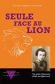 Seule face au Lion (eBook, ePUB)