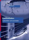 Lackleitfaden (eBook, PDF)