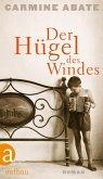 Der Hügel des Windes (eBook, ePUB)