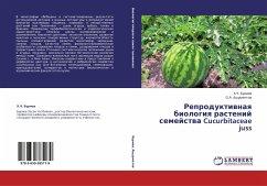 Cucurbitaceae juss