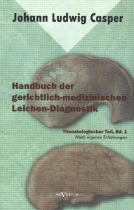Forex schule handbuch teil 1