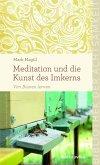 Meditation und die Kunst des Imkerns