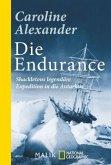 Die Endurance