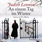 An einem Tag im Winter, 8 Audio-CDs