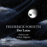 Der Lotse, 2 Audio-CDs