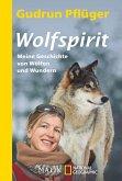 Wolfspirit