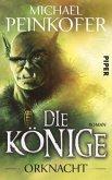 Orknacht / Die Könige Bd.1