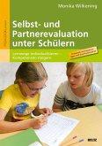 Selbst- und Partnerevaluation unter Schülern (eBook, PDF)
