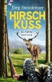 Hirschkuss / Anne Loop Bd.4