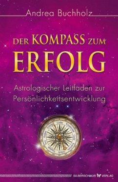 Der Kompass zum Erfolg