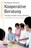Kooperative Beratung (eBook, PDF)