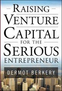 raising venture capital for the serious entrepreneur pdf download