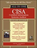 CISA Certified Information Systems Auditor All-in-One Exam Guide (eBook, ePUB)