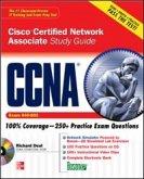 CCNA Cisco Certified Network Associate Study Guide (Exam 640-802) (eBook, ePUB)