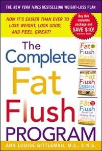 FLUSH PLAN FAT