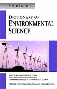 mcgraw hill encyclopedia of science and technology pdf