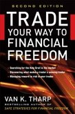 Trade Your Way to Financial Freedom (eBook, ePUB)