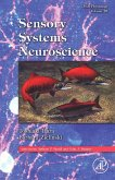 Fish Physiology: Sensory Systems Neuroscience (eBook, PDF)