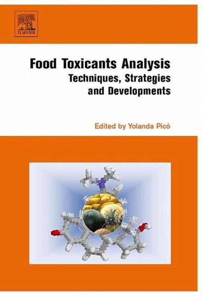 how to classify toxicants Our commitment to offering adult smokers a choice of potentially reduced-risk products is reflected in the progress we are making in tobacco heating products.