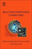 Reaction-Diffusion Computers (eBook, ePUB)