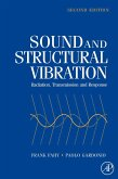 Sound and Structural Vibration (eBook, PDF)