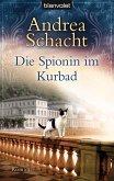 Die Spionin im Kurbad (eBook, ePUB)