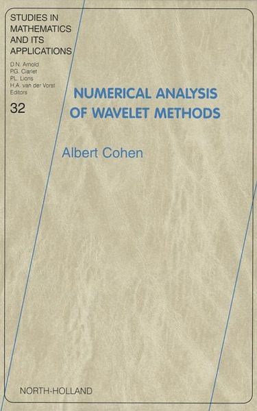 download lectures on density wave theory 1977