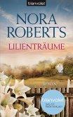 Lilienträume / Blüten Trilogie Bd.2 (eBook, ePUB)