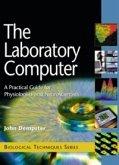 Laboratory Computer (eBook, PDF)