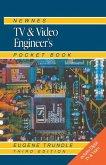 Newnes TV and Video Engineer's Pocket Book (eBook, ePUB)