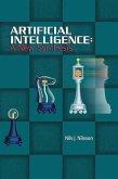 Artificial Intelligence (eBook, ePUB)