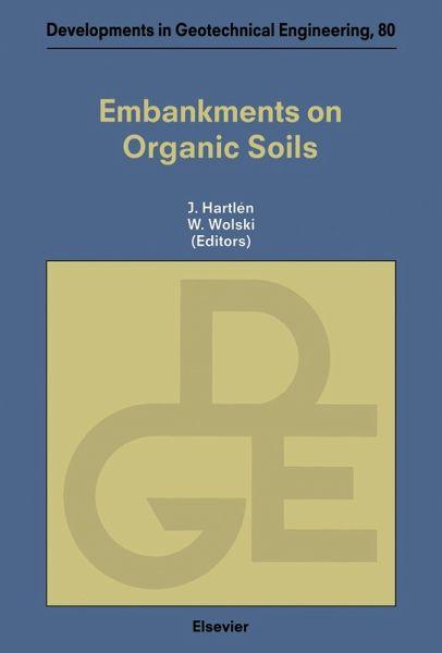 book Molecular Methods in Developmental Biology: