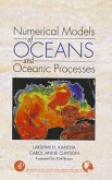 Numerical Models of Oceans and Oceanic Processes (eBook, ePUB)