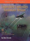 Embedded Controller Hardware Design (eBook, PDF)