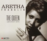 The Queen Greatest Hits