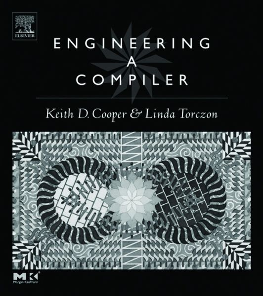 Engineering A Compiler Pdf