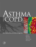 Asthma and COPD (eBook, PDF)