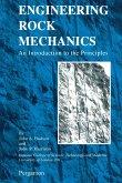 Engineering Rock Mechanics (eBook, PDF)