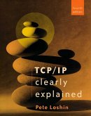TCP/IP Clearly Explained (eBook, PDF)
