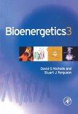 Bioenergetics (eBook, PDF)