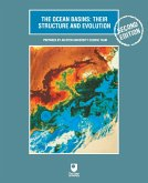 The Ocean Basins: Their Structure and Evolution (eBook, PDF)