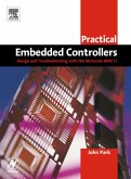 Practical Embedded Controllers (eBook, PDF)