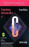 Programming Microcontrollers in C (eBook, PDF)