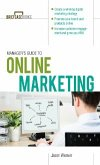 Manager's Guide to Online Marketing (eBook, ePUB)