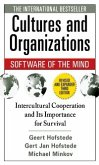 Cultures and Organizations: Software of the Mind, Third Edition (eBook, ePUB)