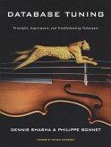 Database Tuning (eBook, PDF)